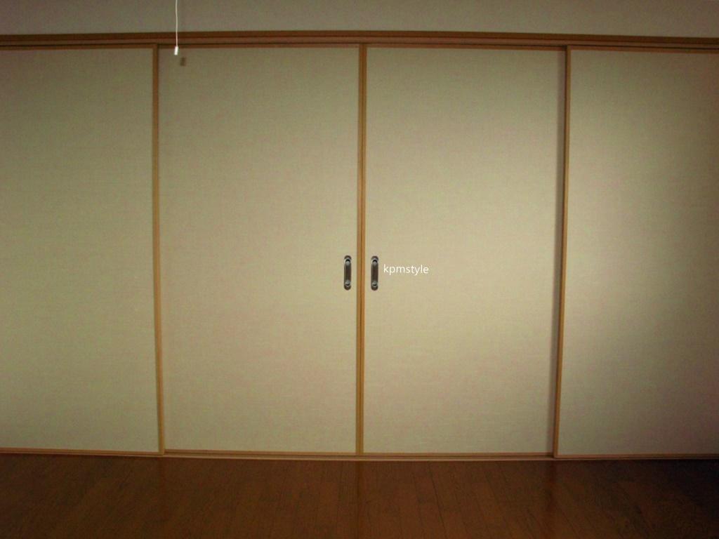 シックな黒い外壁の家 (八戸市妙)9