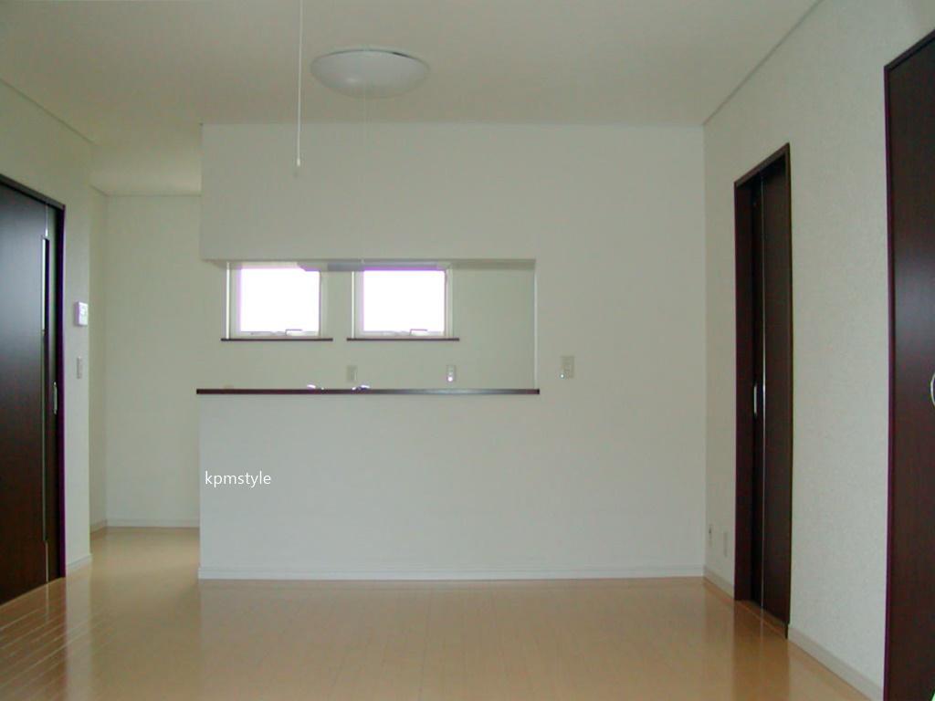 20代で建てる、ライフプランを考えた高性能な家 (八戸市大久保)10
