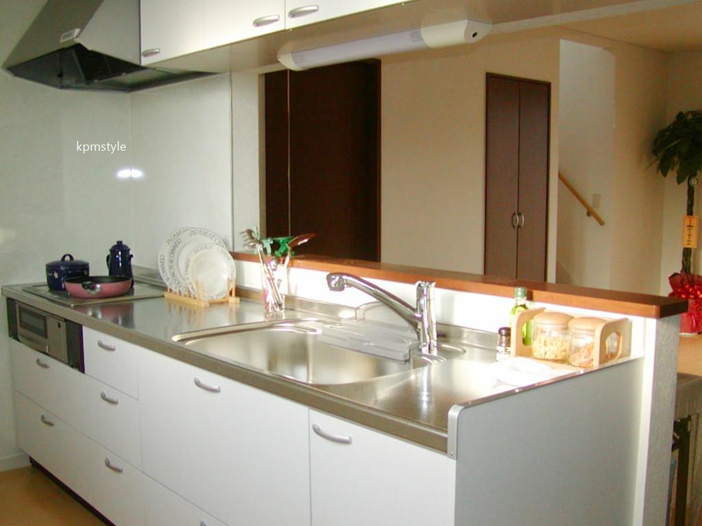20代で建てる、ライフプランを考えた高性能な家 (八戸市大久保)11