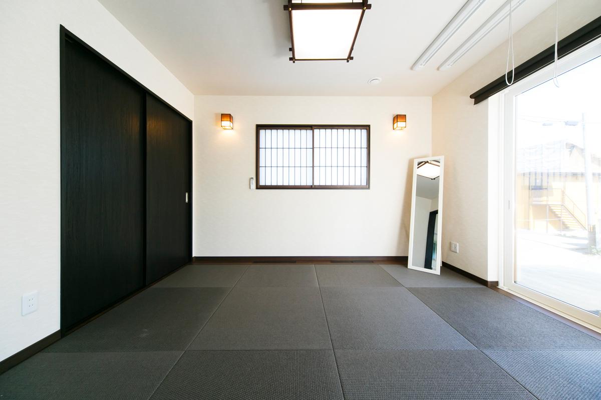 八戸市 K様邸7